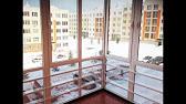Объявления о продаже квартир в ульяновской области. Циан самые свежие и актуальные объявления о продаже недвижимости.