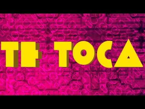 Toca Toca-song