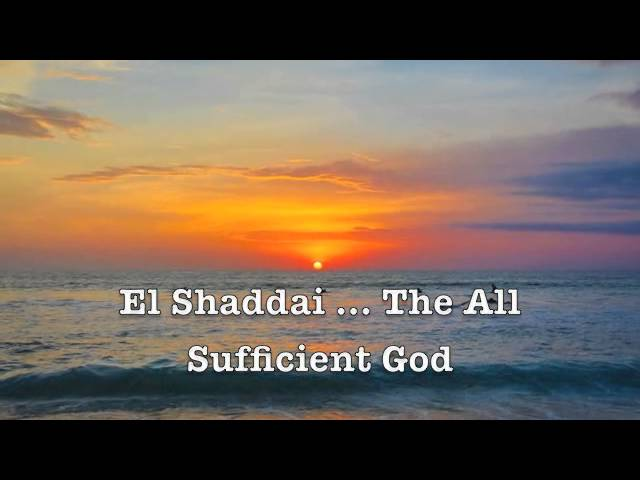 el-shaddai-lyrics-by-amy-grant-lswe1