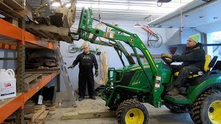 john-deere-2025r-to-the-rescue-subscriber-helps-tractor-time-with-tim