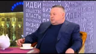 Лобби-холл Романченко В.К.
