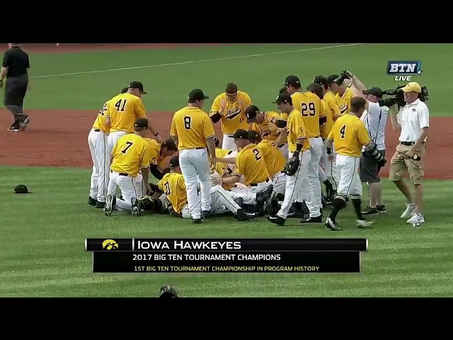 de509bc7621 Even college baseball teams are now embracing the big data approach -  CBSSports.com