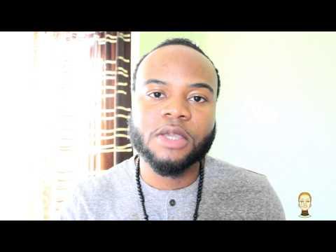 African History: Sundiata Keita