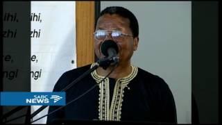 Musical conductor, Educator Michael Masote dies thumbnail
