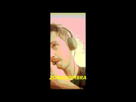 Клип Laura Pausini - Zona d'ombra