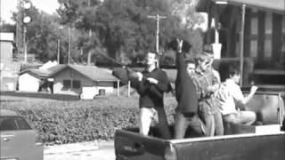 North Florida Christian Presents: NFSYNC Pop Sensation! Josh Adkins...
