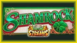 Fortune Pirates Free Slots Fun Casino Competitors List