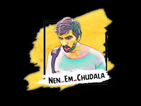 Nen_em_ chudala 😂😂😂🤣😂😂///funny