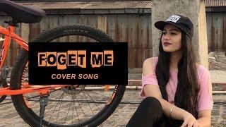 forget-me-cover-sargi-meet-kelly-bhullar-latest-punjabi-song-2019-a3g-entertainment