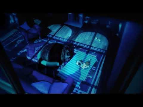 Duke Tribute - Alan Walker - Faded (Young Bombs Remix)