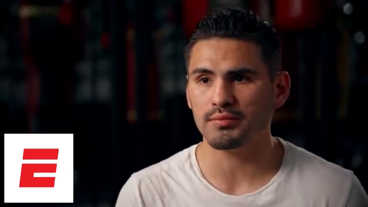 Jose Ramirez will look to stay undefeated after parting with Freddie Roach as trainer | ESPN