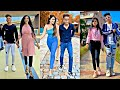 "Cute & Romantic Tik Tok Videos || Sad Tik Tok Videos || ""Tik Tok Videos"" || TikTok viral video"