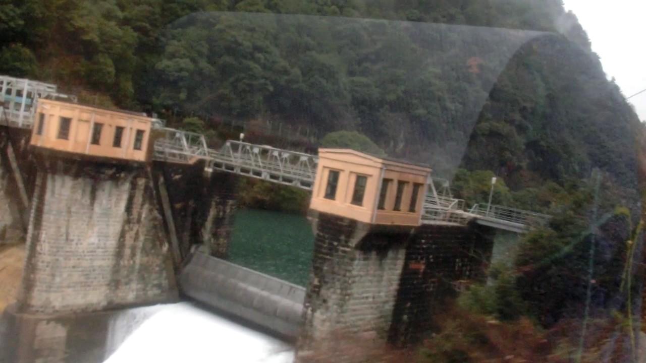 事故 飛騨 川 バス 転落