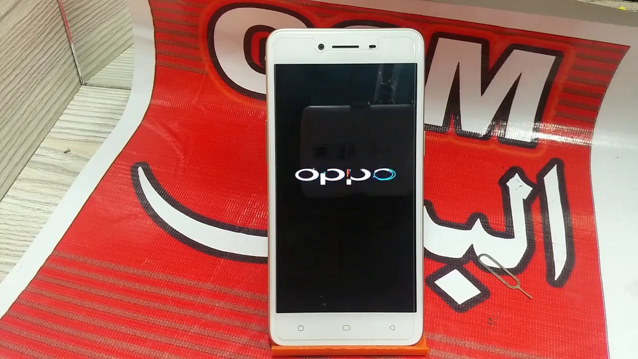 How to Flash Oppo A37F,F1,F1Plus, All Oppo Flashing,Downgrade,Upgrade