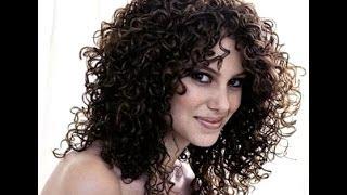 Техника химическая завивка и биозавивка волос(Завивка волос с каждым годом становится все безопасней и доступней. Процедура, которая раньше считалась..., 2013-11-06T00:13:18.000Z)