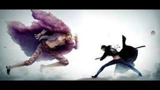 """One Piece Amv  """"  Law vs Doflamingo """""""