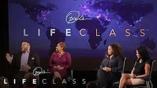 Introducing Your Kids to a New Boyfriend? | Oprah's Lifeclass | Oprah Winfrey Network