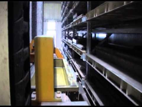 Sonderteilefertigung Specialist Hessen Special Product Fabrication Specialist Germany