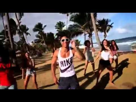 ® BOTA PAGODÃO 2012 ® O Melhor site de Pagode Baixar Cds shows Musicas Swingueira Samba  Videos