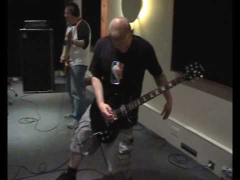 Prong - Another Worldly Device mp3