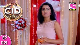 Video CID - सी आ डी - Episode 1121 - 27th July, 2017 download MP3, 3GP, MP4, WEBM, AVI, FLV Mei 2018
