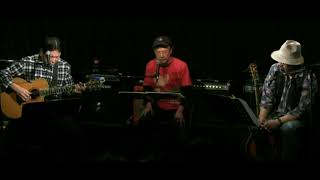 MIS ライブ at 楽座より。 CSN & Yが1971年にリリースした2枚組ラ...