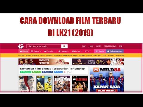 cara-mudah-download-film-terbaru-di-layarkaca21-(lk21)-2019-sub-indonesia!!!