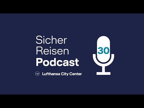sicher-reisen-podcast-30:-fuerteventura-auf-herz&nieren-getestet|zu-gast:-jutta-ross,-lcc-steffen's