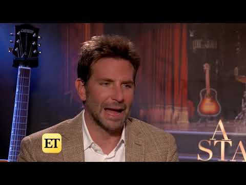 20180923035 Bradley Cooper Gushes About Chemistry With Lady Gaga