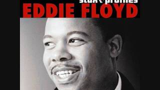 Big Bird // Eddie Floyd