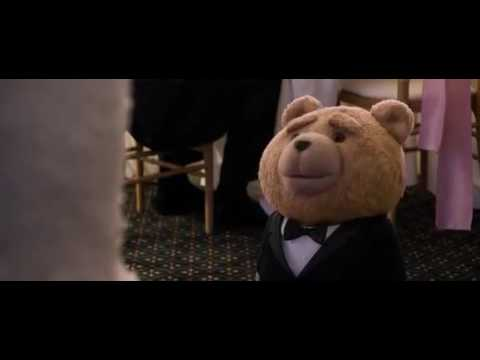 Ted 2 Marriage Goals