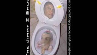 The Obama Victory Toilet :: Jimmy Z