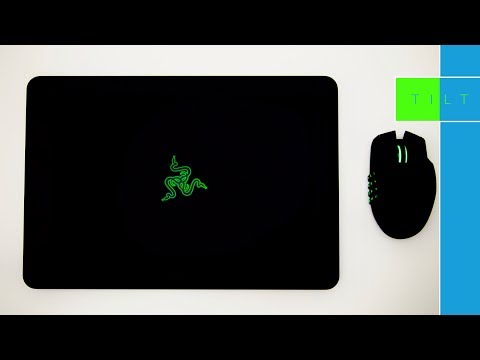 Razer Blade - Perfektes mobiles Gaming Setup (2017)