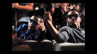 Trey Songz ft Fabolous Say Aah