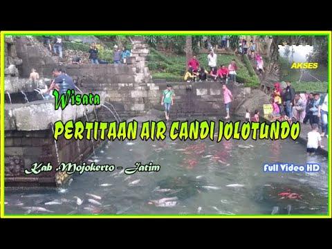 wisata-|-pertiaan-air-candi-jolotundo-|-mojokerto---jatim