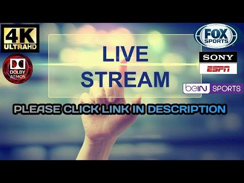 Kansas City Royals VS Detroit Tigers |MLB – Baseball LIVESTREAM 14.07.2019