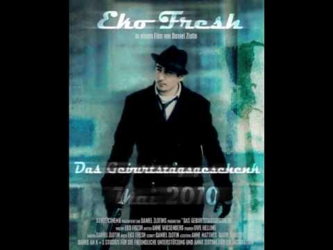 Eko Fresh feat. G-style microphone checker