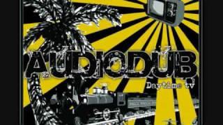 Audiodub - Slow Girl