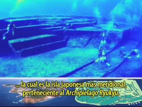 • Hercólubus y las profecías del astónomo chileno Muñoz Ferrada... Hqdefault