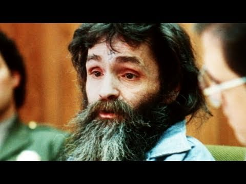 Charles Manson Breaks Silence: Discussse Obama, Global Warming, and Himself Mp3