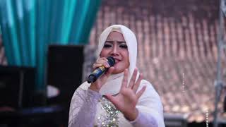 IMA KDI- MAWAR PUTIH BY AMELIA LIVE SOWAN LOR 2019