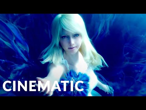Noctis & Luna - Wedding in the Dream | Epic Emotional Cinematic | Epic Music VN