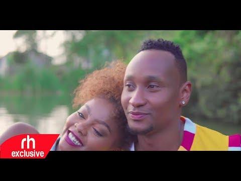 🔥🔥2018  HOT TROPICAL POP,  NAIJA AFROBEAT ,KENYAN ,BONGO ,BANGERS MIX - DJ SKYLET(RH EXCLUSIVE