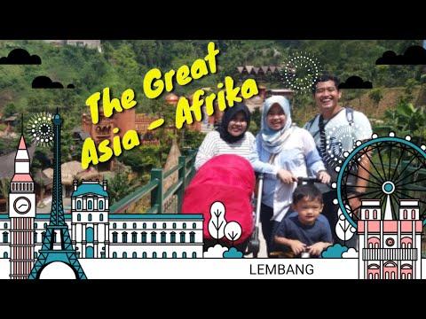 the-great-asia-afrika-lembang- -wisata-lembang- -destinasi-wisata-2020- -wisata-bandung