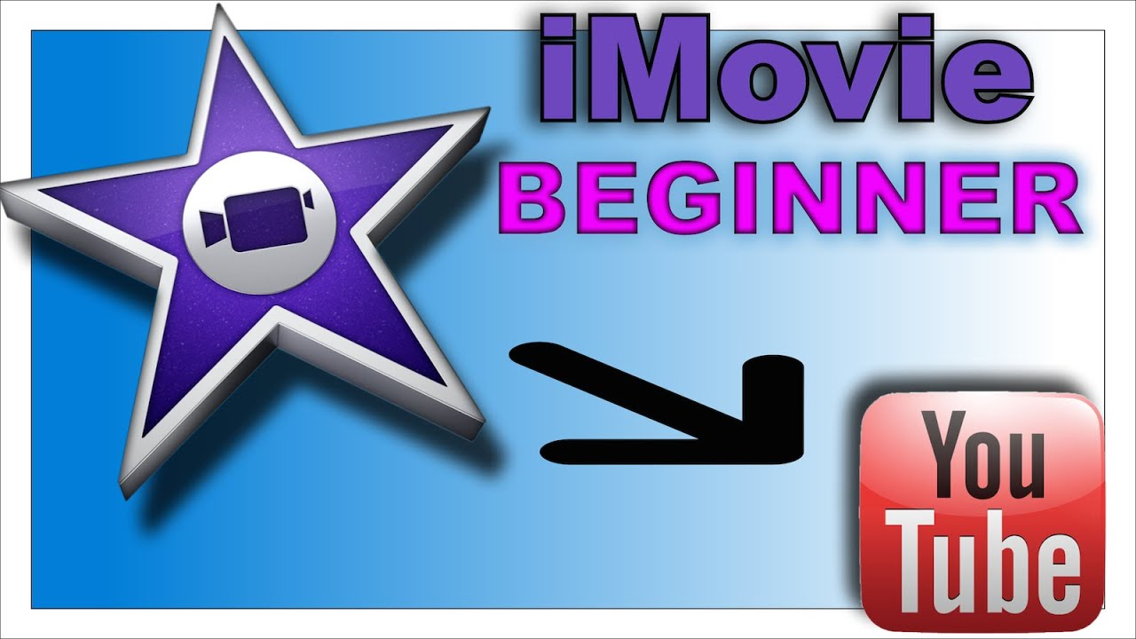 how to make music available offline for imovie