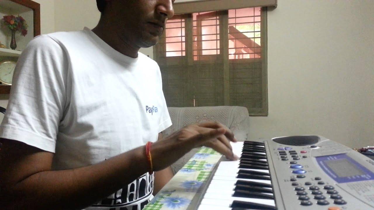 Jadu Teri Nazar | Instrumental | Darr - YouTube
