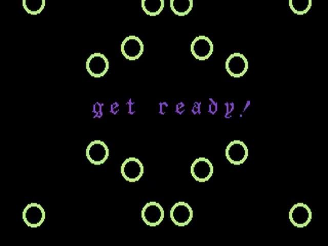 Jouez à Wizball sur Commodore 64 grâce à nos bartops et consoles retrogaming