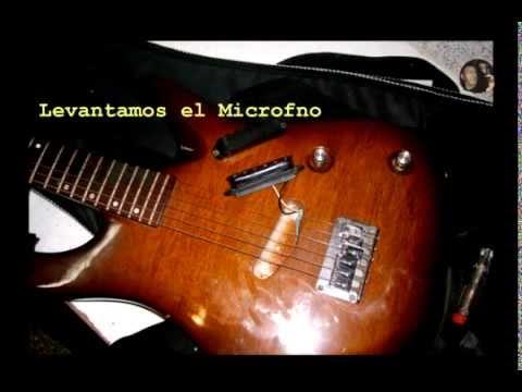 how to make neodymiun microphone electric guitar youtube. Black Bedroom Furniture Sets. Home Design Ideas