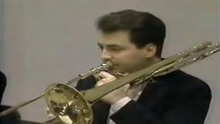 Minnesota Orchestra Firebird