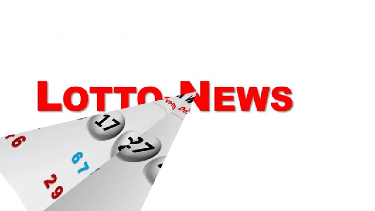 Lottoqu